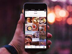Bien lancer votre marque sur Instagram