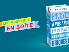 Personnalisation packaging : mode ou atout marketing ?